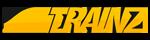 Auran Logo