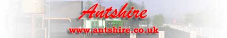 Antshire